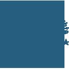 Women for Human Rights Single Women Group / SANWED Logo