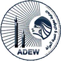 adew-logo