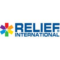 relief-international