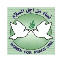 wfp-logo
