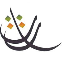wtdc-logo